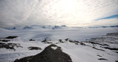 Harding-icefield-trail