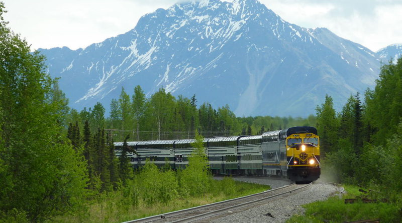 Things to Do in Wasilla Alaska