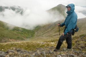 best rain gear for alaska