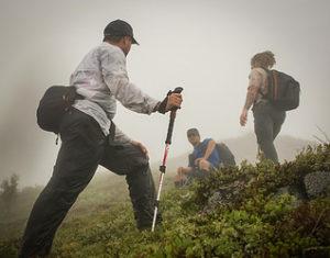 best-trekking-poles-for-alaska