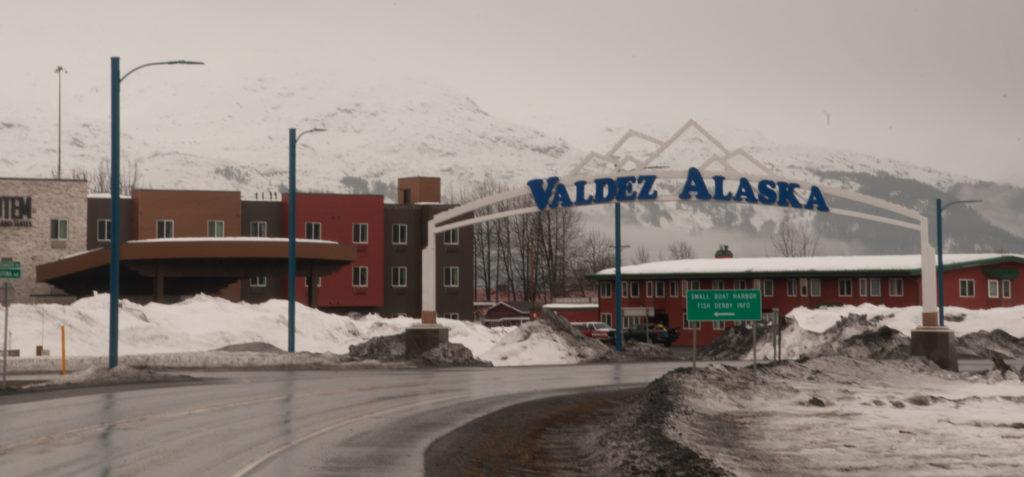 things to do in valdez alaska